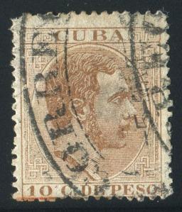 1884_10cs_marron_Abreu318_Habana_002