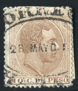 1884_10cs_marron_Abreu318_Habana_004