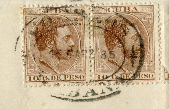 1884_10cs_marron_Abreu318_Habana_008