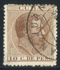 1884_10cs_marron_Abreu341_SanJuan_PuertoRico_001