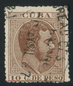 1884_10cs_marron_Abreu359_Habana_002