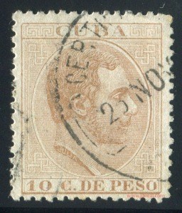 1884_10cs_marron_Abreu385_Habana_001