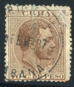 1884_10cs_marron_Abreu385_Habana_002