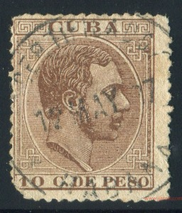 1884_10cs_marron_Abreu385_Habana_003