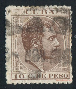 1884_10cs_marron_NoAbreu_Cienfuegos_tipoB_001