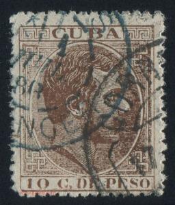 1884_10cs_marron_NoAbreu_Frances_Paris_Etranger_001