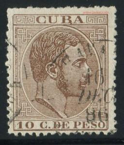 1884_10cs_marron_NoAbreu_Habana_Frances_maritimo_001