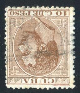 1884_10cs_marron_NoAbreu_Mayari_tipoB_001