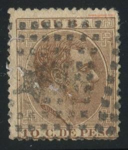 1884_10cs_marron_NoAbreu_Mudo_España_001