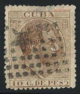 1884_10cs_marron_NoAbreu_Mudo_España_002
