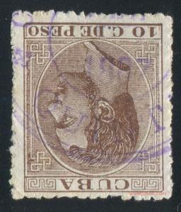 1884_10cs_marron_NoAbreu_Quinta_001
