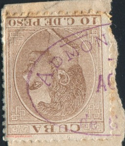 1884_10cs_marron_NoAbreu_SaguaDeTanamo_tipoA_001