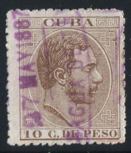 1884_10cs_marron_NoAbreu_SaguaDeTanamo_tipoA_002