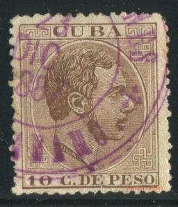 1884_10cs_marron_NoAbreu_SaguaDeTanamo_tipoB_001