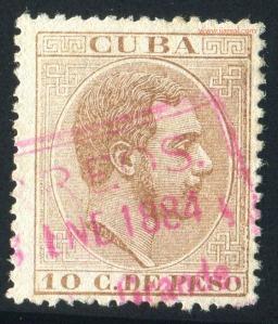 1884_10cs_marron_NoAbreu_SaguaLaGrande_tipoA_001