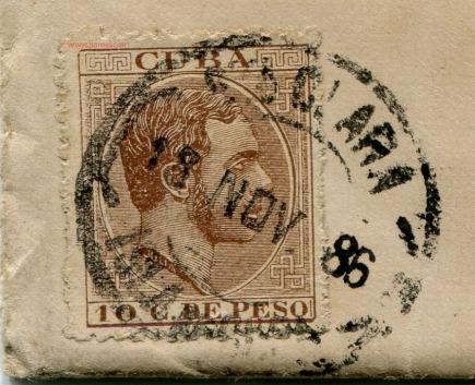 1884_10cs_marron_NoAbreu_SantaClara_tipoA_001