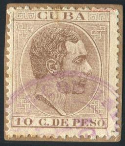1884_10cs_marron_NoAbreu_SantiagoDeCuba_tipoA_001