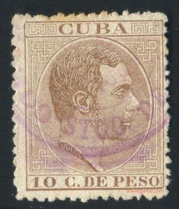 1884_10cs_marron_NoAbreu_SantiagoDeCuba_tipoA_002