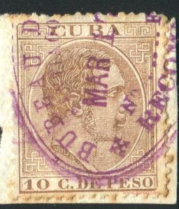 1884_10cs_marron_NoAbreu_SantiagoDeCuba_tipoB_001