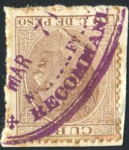 1884_10cs_marron_NoAbreu_SantiagoDeCuba_tipoB_002