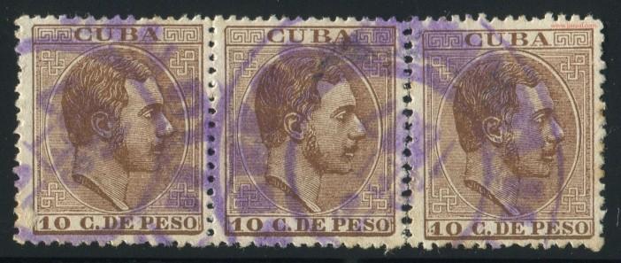 1884_10cs_marron_NoAbreu_VictoriaDeLasTunas_tipoB_001