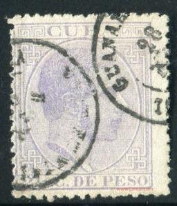 1884_2ymediocs_lila_Abreu086_Guanabacoa_001