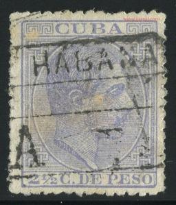 1884_2ymediocs_lila_Abreu204_Habana_001
