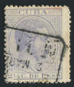1884_2ymediocs_lila_Abreu205_Habana_001