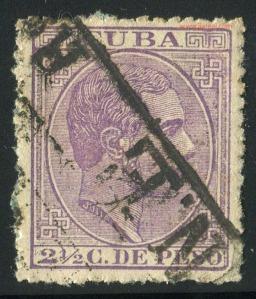 1884_2ymediocs_lila_Abreu205_Habana_002