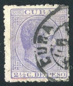 1884_2ymediocs_lila_Abreu248_Habana_001