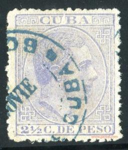 1884_2ymediocs_lila_Abreu337_Remedios_002