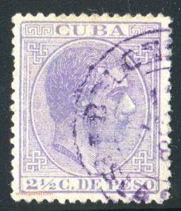 1884_2ymediocs_lila_NoAbreu_Bolondron_001