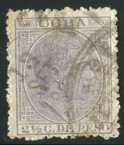 1884_2ymediocs_lila_NoAbreu_Cienfuegos_tipoC_001