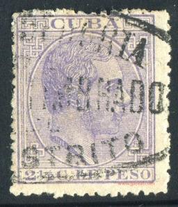 1884_2ymediocs_lila_NoAbreu_EfectosTimbrados_001