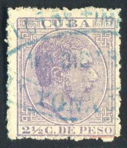1884_2ymediocs_lila_NoAbreu_EfectosTimbrados_003