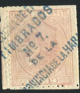 1884_2ymediocs_lila_NoAbreu_EfectosTimbrados_005