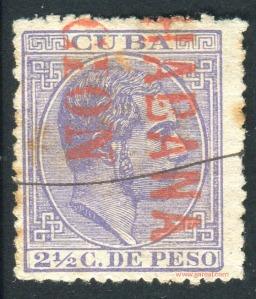 1884_2ymediocs_lila_NoAbreu_Habana_Estacion_001