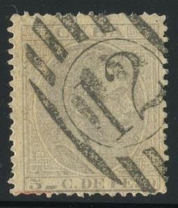 1886_5cs_tipoIII_Abreu224_001