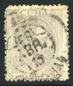 1886_5cs_tipoIII_Abreu248_Habana_002