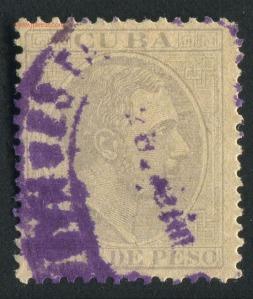 1886_5cs_tipoIII_Abreu303_Habana_002
