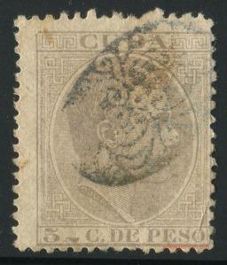 1886_5cs_tipoIII_Abreu304_001