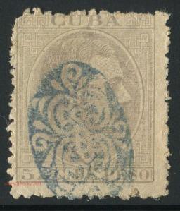 1886_5cs_tipoIII_Abreu304_007