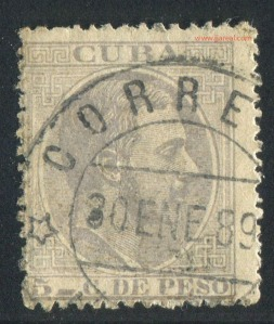 1886_5cs_tipoIII_Abreu309_Habana_002