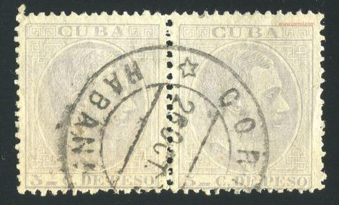 1886_5cs_tipoIII_Abreu309_Habana_011