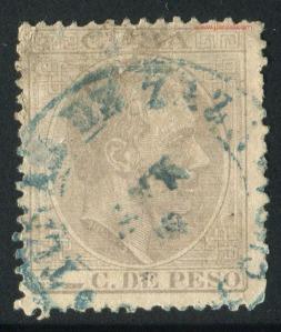 1886_5cs_tipoIII_Abreu338_TunasDeZaza_001