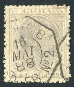 1886_5cs_tipoIII_Abreu339_maritimo_Frances_001