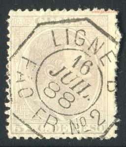 1886_5cs_tipoIII_Abreu339_maritimo_Frances_002