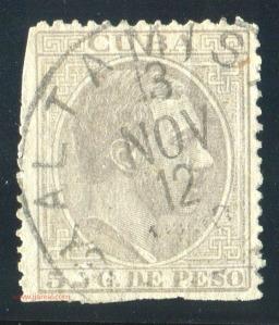 1886_5cs_tipoIII_Abreu340A_Altamisal_001
