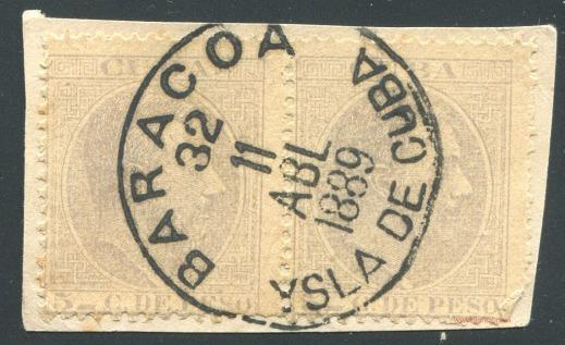 1886_5cs_tipoIII_Abreu340A_Baracoa_001