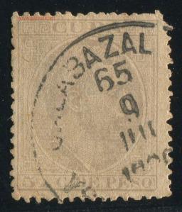 1886_5cs_tipoIII_Abreu340A_Calabazal_001